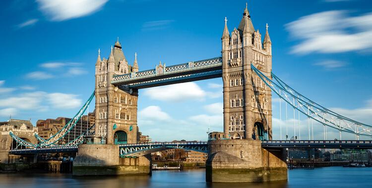 Formation anglais dans le tourisme