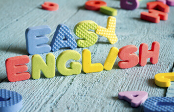 Cap'English